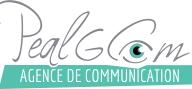 PealGcom.png